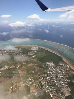 海,夏,沖縄,旅行,石垣島