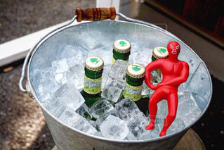 ビール - No.627513