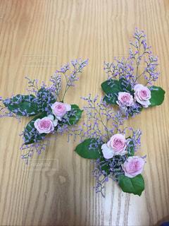 花,フラワーアレンジメント,小さな生け花