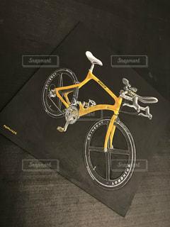 インテリア,自転車,アート,黒板,ロードバイク,ボード,黒板アート,ブラックボード