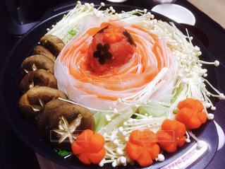 カラフルお鍋 - No.780993