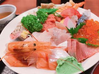 食べ物の写真・画像素材[1500097]
