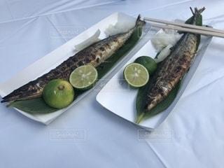 食べ物の写真・画像素材[1500102]