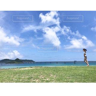 beachの写真・画像素材[629132]