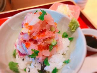 うお吟さんのえびす大黒丼 - No.738569