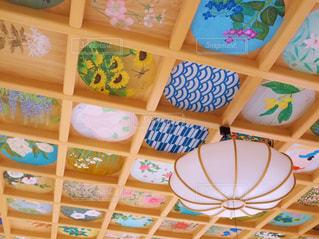 正寿院の天井画 - No.777188