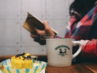 食べ物の写真・画像素材[830102]