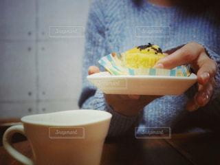食べ物の写真・画像素材[830177]