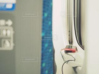 ピンク,旅行,休日,新幹線,座席,音楽プレーヤー