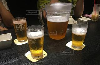 ビール - No.646513