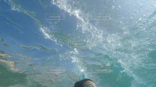 海の写真・画像素材[673018]