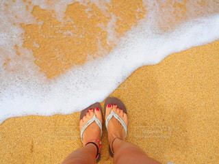 アウトドア,海,ビーチ,波,休日,お出かけ
