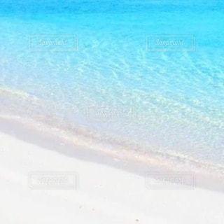 ビーチの写真・画像素材[3336750]