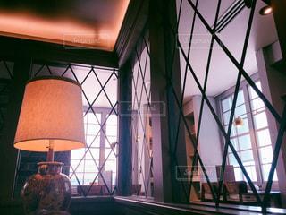 カフェ,茶色,窓,ライト,日差し,光,cafe,ベージュ,ミルクティー色