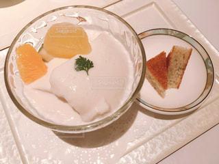 食べ物の写真・画像素材[1991870]