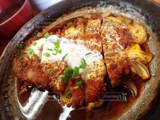 食べ物,食事,ランチ,ディナー,美味しそう,肉,おいしい,美味しい,お肉,美味しかった,とんかつ,煮カツ