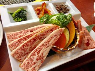 ランチ,ディナー,野菜,肉,おいしい,焼肉,お肉,焼き肉