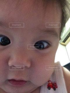 子供の写真・画像素材[642550]