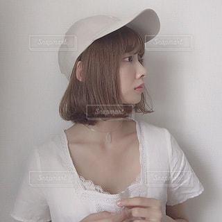 夏 - No.631947