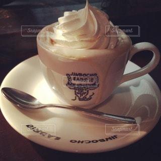 コーヒーの写真・画像素材[11414]