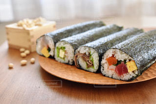 寿司 - No.330552