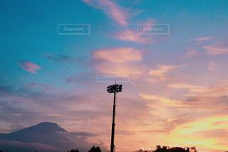 自然の写真・画像素材[703550]