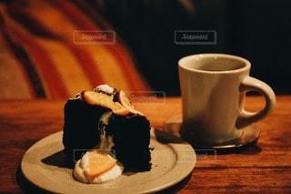 食べ物の写真・画像素材[23585]