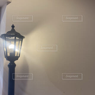 屋内,電球,ランタン,壁,照明,明るい,照明器具,街路灯