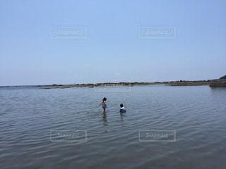 海の写真・画像素材[639261]