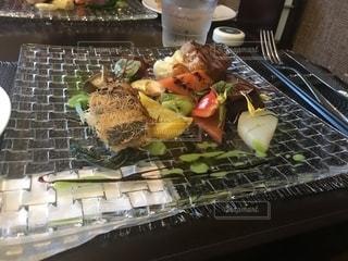 食べ物の写真・画像素材[2254224]