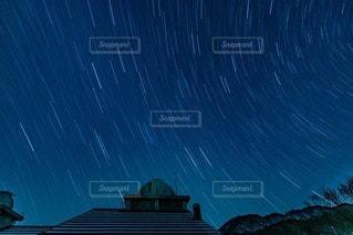 星の写真・画像素材[3600401]