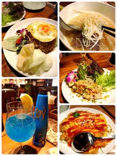 おいしい,タイ料理,唐津,サバイジャイ,釣り堀もある