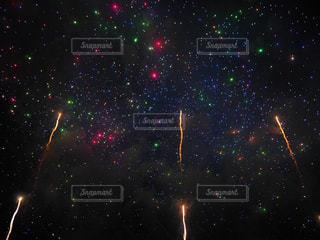 花火,花火大会,Fireworks,長岡花火