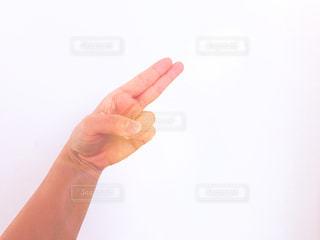 手,指,サンキュー,ハンドサイン,ジェスチャー,グッドラック