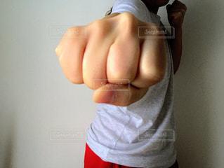 手,指,拳,パンチ,ハンドサイン,ジェスチャー