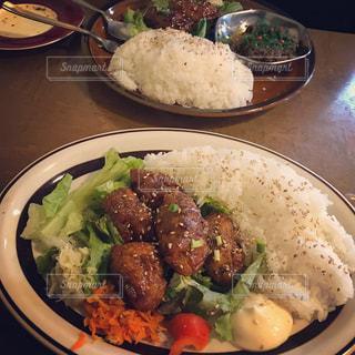 ランチ,野菜,ごはん,肉,チキン,エスニック,スパイス,Kirin
