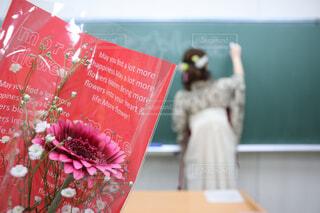 大学卒業の写真・画像素材[4237826]