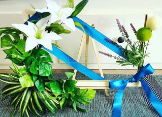 花,フラワー,結婚式,ハンドメイド,フレーム,手作り,造花,ボタニカル,友へ,ボタニカルフレーム