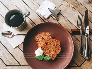 お茶の時間♡の写真・画像素材[1039272]
