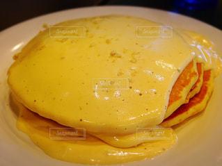 食べ物,パンケーキ,アメリカ,料理,ハワイ,Hawaii,カイルア,名物,ブーツ&キモズ,マカダミアナッツソースパンケーキ