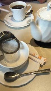 コーヒー - No.51814