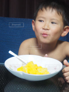 マンゴー,おいしい,美味しい,ジューシー,最高,頂き物