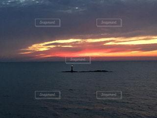 海の写真・画像素材[647017]