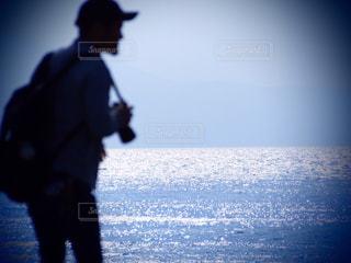 海の写真・画像素材[648338]