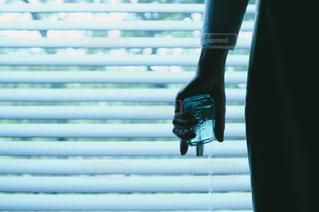 L'air de SAVONの写真・画像素材[2101227]