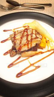 食事 - No.682906