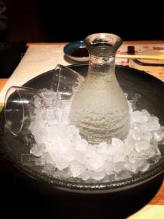 日本酒 - No.685394