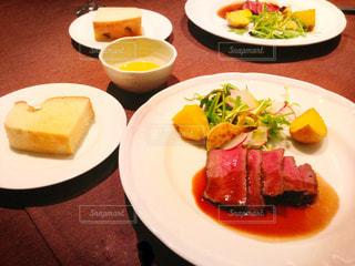 食事 - No.687051