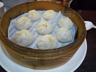 食べ物,料理,台湾,台北,小籠包,せいろ,名月湯包
