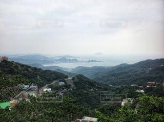 台湾/九份の写真・画像素材[947904]